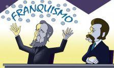 Solzhenitsyn-franquismo