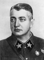 Μιχαήλ Τουχατσέφσκι